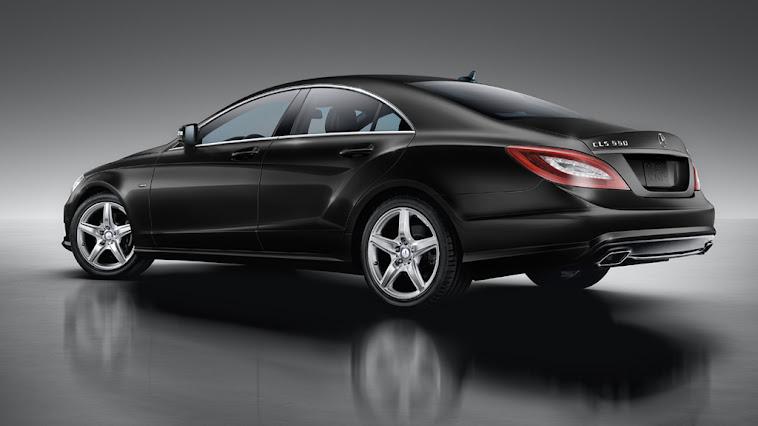 Benz Club