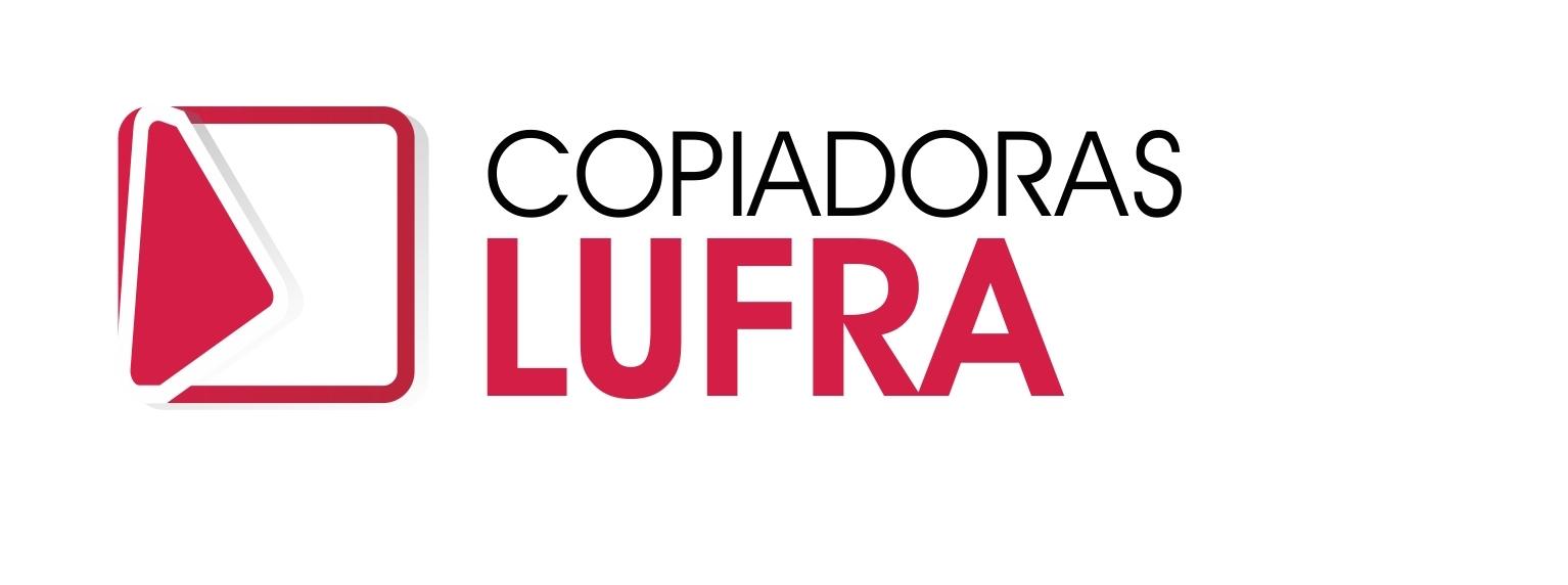 COPIADORAS LUFRA