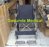 picture wheelchair