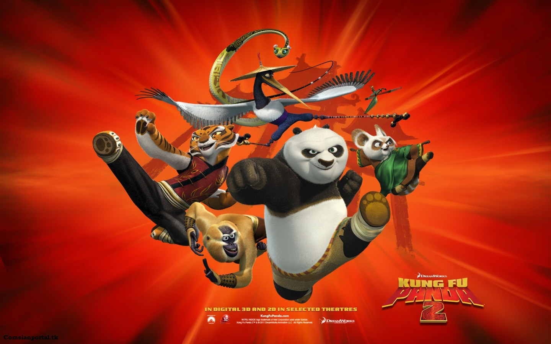 http://1.bp.blogspot.com/-5aemlDd1SVc/TbiJ41wD38I/AAAAAAAAAJo/yihZUzuY1Q8/s1600/Kung-Fu-Panda-2-2168.jpg