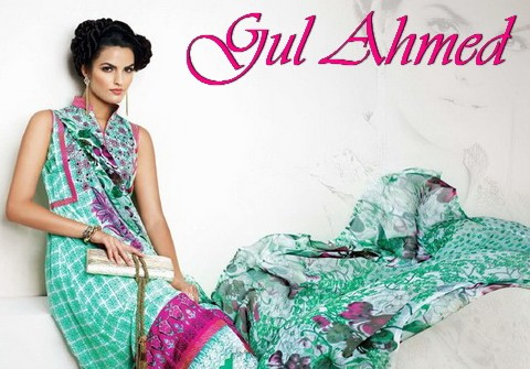 latest handbags and shoes collection by gul ahmed 9