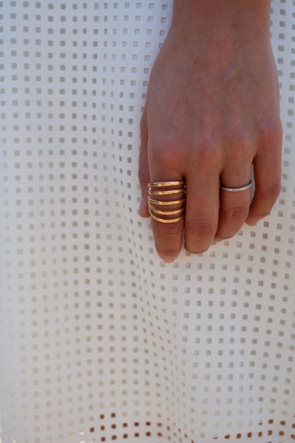 rings_jewelry