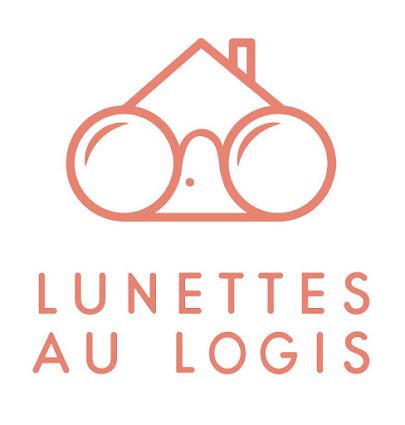 Notre sponsor d'équipe Lunettes au Logis