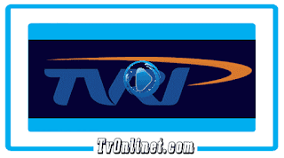 Streaming TVRI Live  Streaming Online