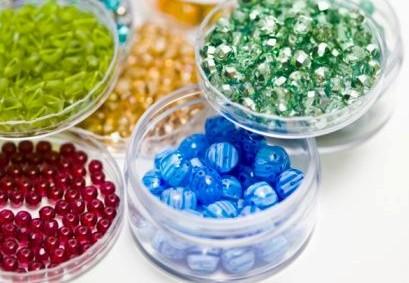 Perlen kaufen  ideenreich-berlin.de: Berlin-Tipp (II) - Perlen kaufen in Berlin