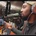 "Video: SmCity ""Show Off Radio"" Freestyle w/ @StatikSelekt on @Shade45 | @SmCitymusic @AlLindstrom"