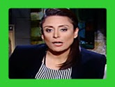 بـرنامـج إنتباه مــــــع منى عراقى حلقة الخميس 27-4-2017