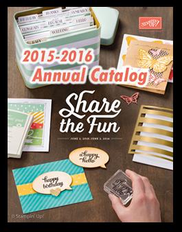 2015-2016 Annual Catalog