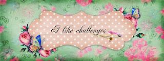 http://like-chellenges.blogspot.com/2015/12/wyzwanie-11.html