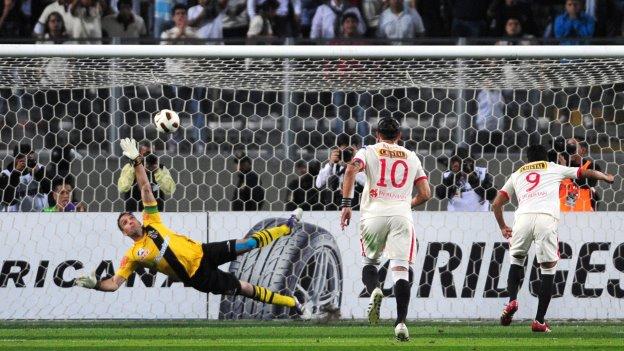 Copa Sul Americana, Vasco na Sul Americana, Saiba tudo sobre a Copa Sul Americana