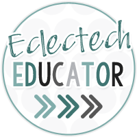 Electech Educator