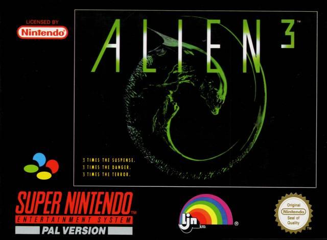 Jogos Clássicos de Super Nintendo Para Download