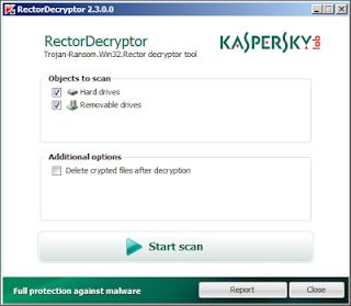 """Secuestradores de Sistemas Operativos """"Ransomware"""""""