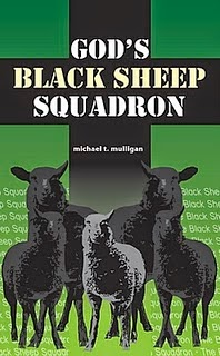 God's Black Sheep Squadron