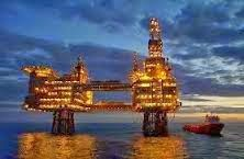 Apakah minyak bumi suatu saat akan habis ?