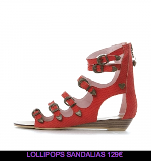 Sandalias Lollipops3