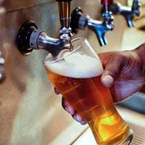 Como montar una cervecería