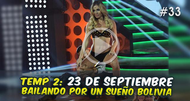 23septiembre-Bailando Bolivia-cochabandido-blog-video.jpg
