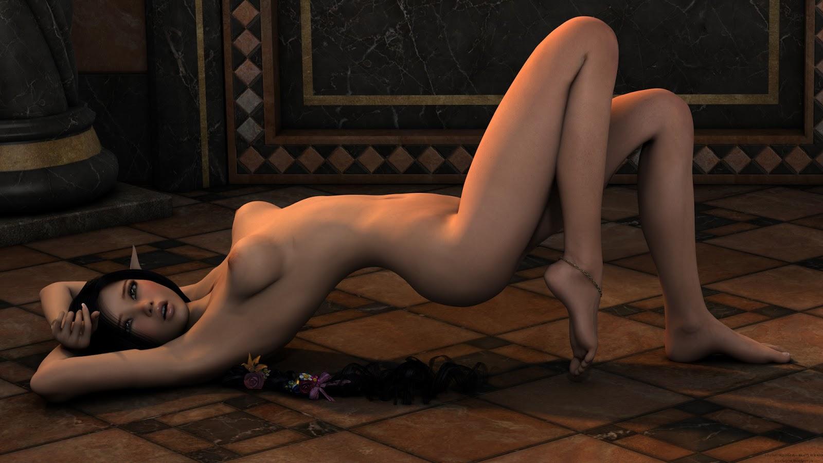 samie-mrachnie-eroticheskie-oboi