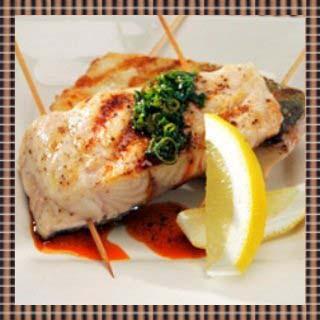 izmarit balığı     izmarit avı    izmarit balık   balık burcu    balık avı    rüyada balık    balık oyunları    balık oyunu    rüyada balık görmek    balık tutma balık nasıl pişirilir balık tarifi balık tarifleri