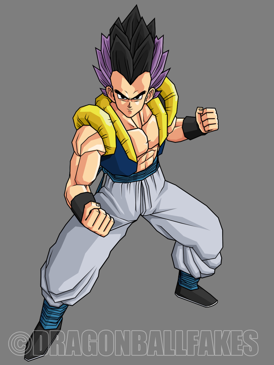 adult dragon ball z online