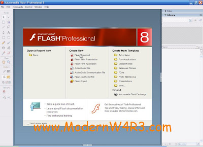 macromedia flash player torrent download