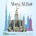 DEBAT Mualaf & Pendeta #3/3