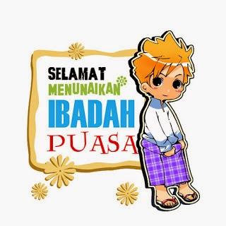 Tips Berpuasa Yang Baik dan Benar di Bulan Ramadhan