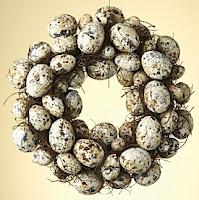 Bıldırcın Yumurtasının Zararları