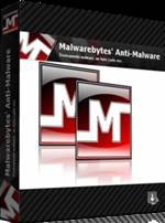 Download Malwarebytes Anti Malware PRO 1.51.1.1800 + Crack
