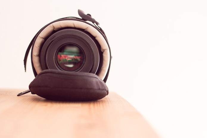 Canon EF 100mm f/2.8 Macro IS USM L