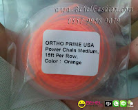 motif power chain