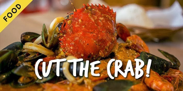 http://www.benhil.net/2015/03/tanpa-keracunan-dompet-makan-cut-crab.html