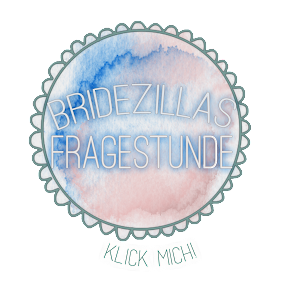 Bridezillas Fragestunde