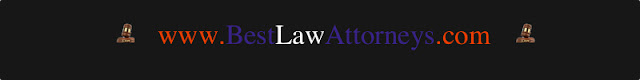 best personal injury attorneys, best DUI lawyers, drunk driving attorney, experienced local lawyers, www.bestlawyerslocal.com www.killerlawyers.com www.mediavizual.com