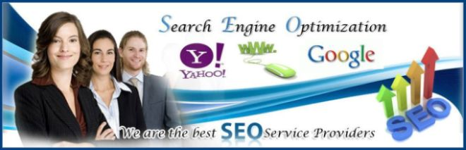 Best SEO Company in Delhi India