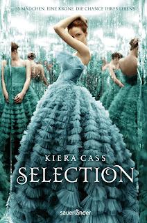sélection-kiera-cass-1