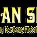 Sejarah Kerajaan Sriwijaya Lengkap