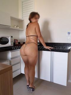 esposa gostosa