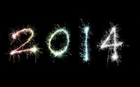 Ano novo 2014 com muita maconha, são os votos do blog planeta maconha