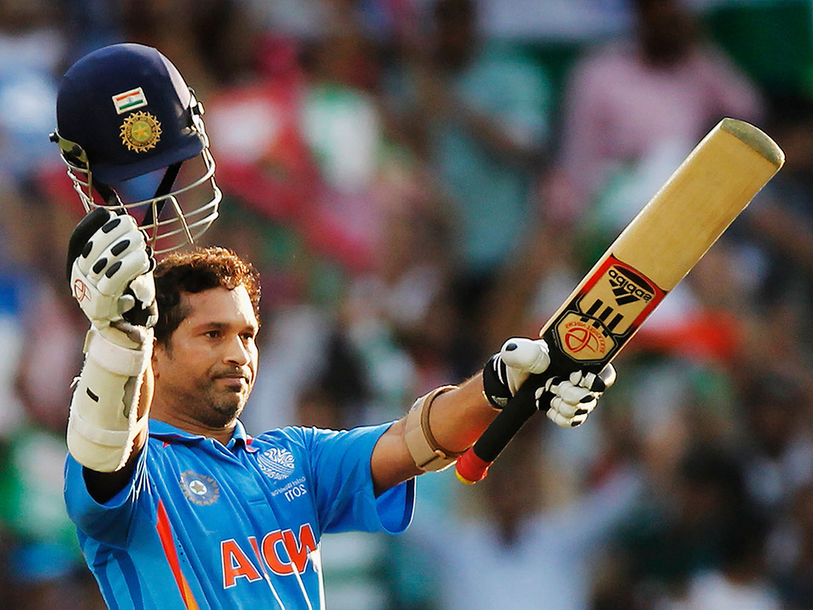 sachin tendulkar wallpapers - top wallpaper desktop