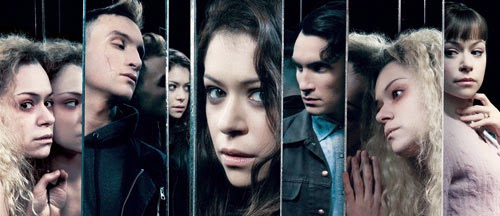 orphan-black-season-3-trailers-clip-character-posters