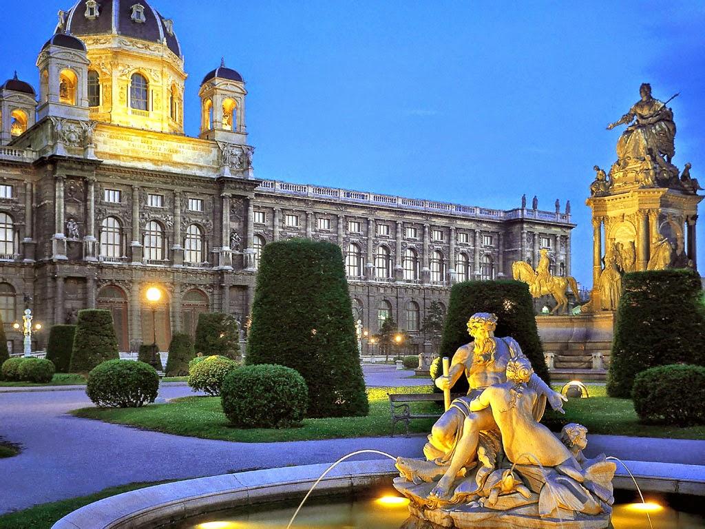 wallpaper Melody in Motion VIENNA AUSTRIA vienna girardi,vienna streets,vienna city,vienna italy,vienna opera house