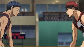 [Top-Sub] الحلقة السابعة عشر [17] Kuroko no Basuke مترجمة 1.PNG