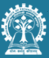 Indian Institute of Technology, Kharagpur, IIT Kharagpur Recruitment, Sarkari Naukri