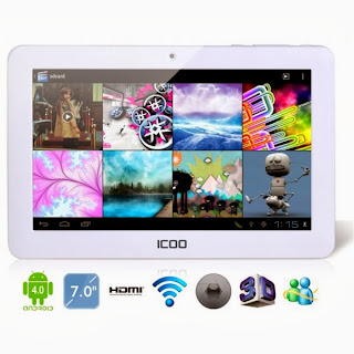 http://digitaltechnology.es/home/86-tablet-icoo-7-cpu-15ghz.html