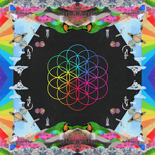 Coldplay - Adventure of a Lifetime on iTunes