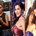 B-Town Hot Celebrities Of The Week - 27 Pics