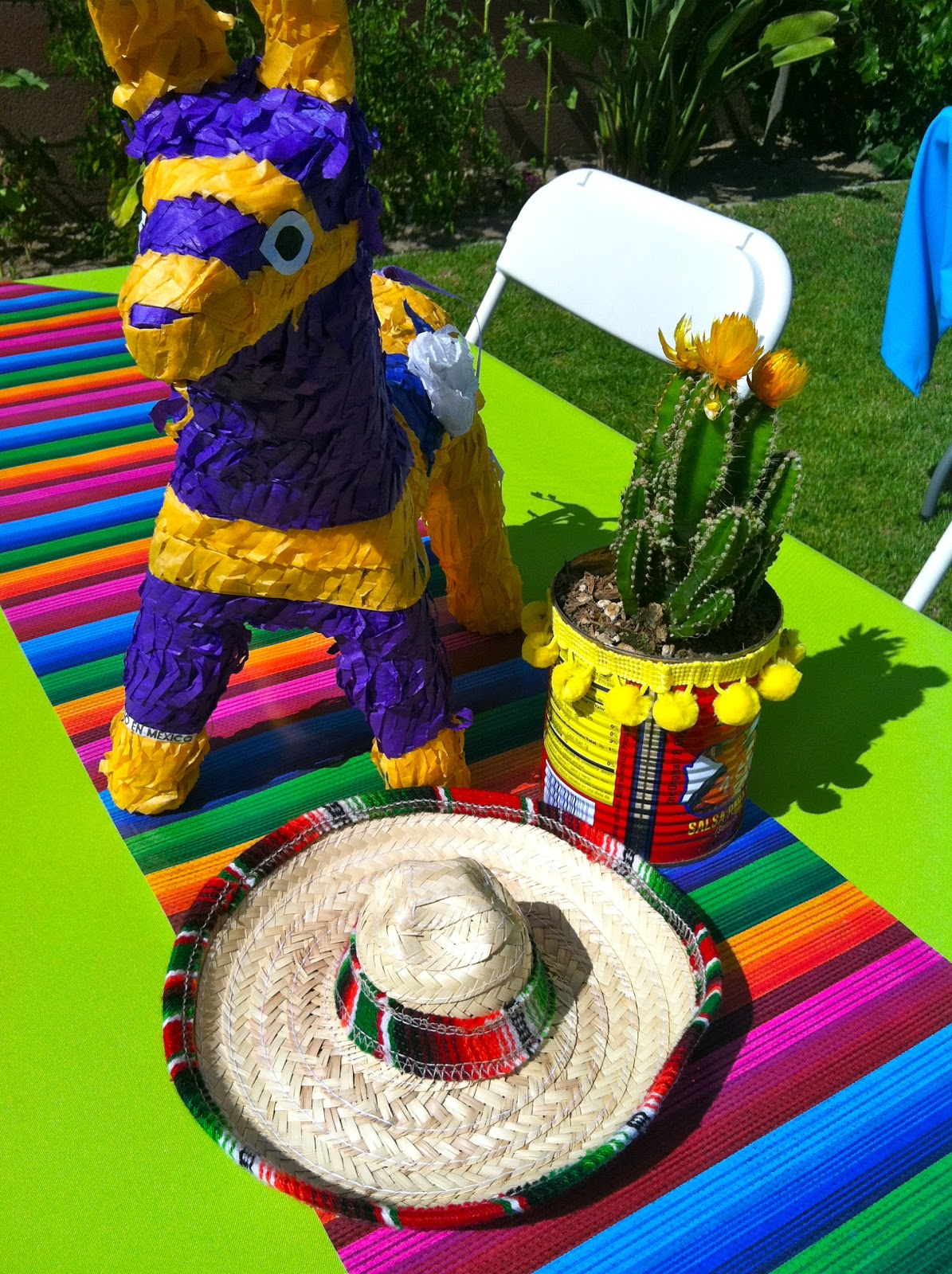 Displaying 19> Images For - Donkey Pinata Template...