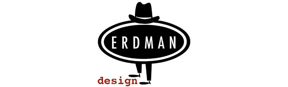 the art of erdman